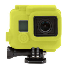 [INCASE] Protective Case for GoPro Dive Housing (Lumen)