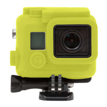 [INCASE] Protective Case for GoPro Bacpac Housing (Lumen)