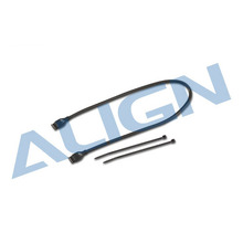 [ALIGN] APS-M Signal Wire Set(V2)