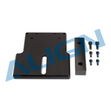 [ALIGN] G3-5D Extension Lower Mounting Plate