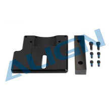 [ALIGN] G3-GH Extension Lower Mounting Plate